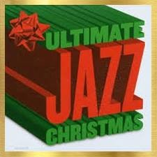 The Jazz Christmas Bundle Vol 2