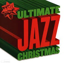 The Jazz Christmas Vol 3