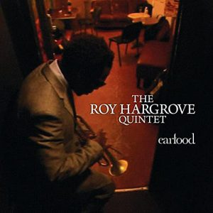Strasbourg St Denis Roy Hargrove jazz backing track